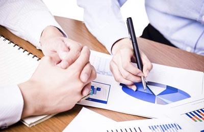 信用证不符点,所谓单证相符,指单据与信用证条款相符