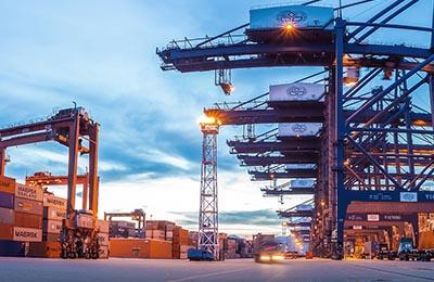 干货:外贸单证中俄文对照知识常识