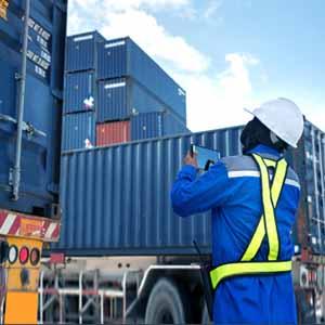 Japan加工中心进口报关具体流程及相关文件资料