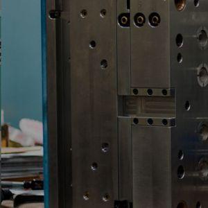 二手模具进口报关手续办理,清关流程全程门到门