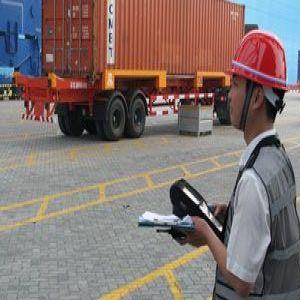 瑞士二手多工位组合机床进口手续、CNC如何运输到中国来?