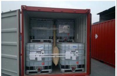 化工原料进口申报,为客户节省费用,规避风险